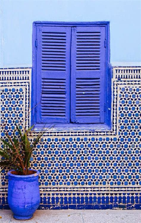 number 3 bathroom inspiration moroccan bathrooms apartment number 4