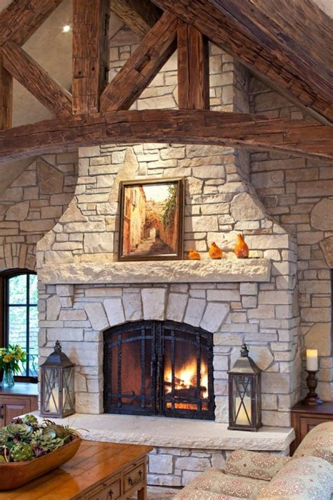best fireplace hearth ideas fireplace surrounds modern