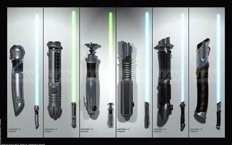 60 lightsaber designs for wars lightsaber hilt designs on ariergarda s lightsaber