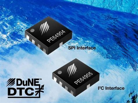 tunable capacitor network digitally tunable capacitors enable frequency agile tunable networks microwave engineering europe
