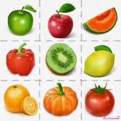 frutas y verduras para ninos olivia sweet recursos para ni 241 os cartas de frutas