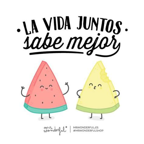 imagenes inspiradoras graciosas mr wonderful frases graciosas buscar con google mr