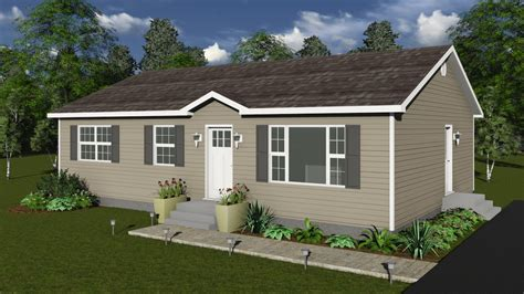 bungalow floor plans modular home designs kent homes