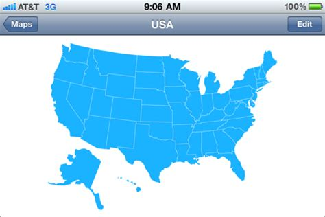usa map you can draw on graph user manual