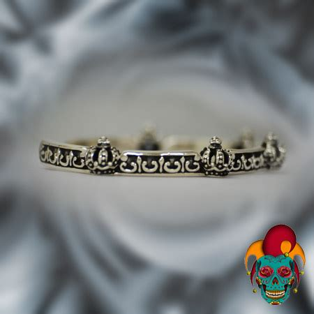 village tattoo nyc prices little crowns silver bangle village tattoo nyc