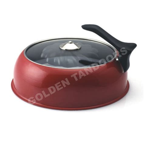 backyard tandoor 100 backyard tandoor oven full contact food build your own tandoor oven