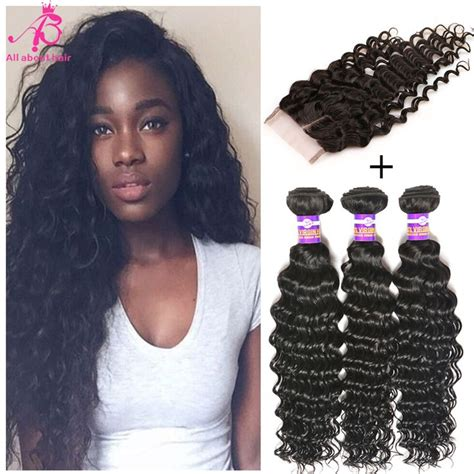 who does amazing lace closures in chicago sew in with lace closure chicago stylist