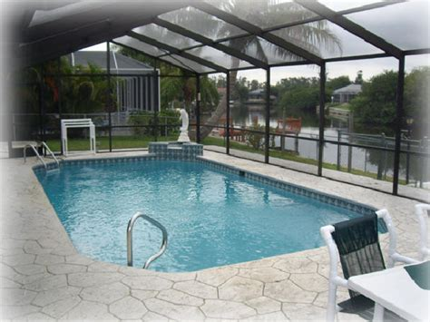 small boat rental fort myers house amsterdam vacation rentals cape coral and fort