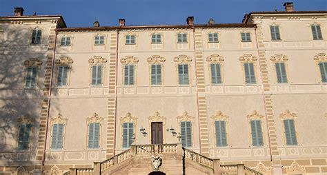 la sta sede torino santena la fondazione cavour ha trasferito la sede in citt 224