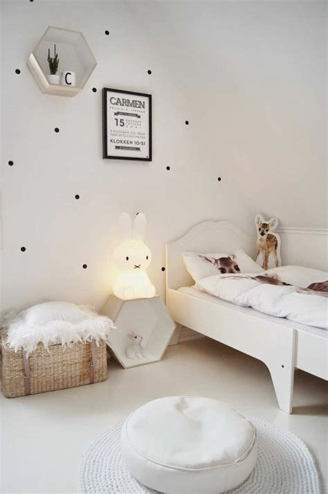 bedroom blog 10 monochrome kids rooms tinyme blog