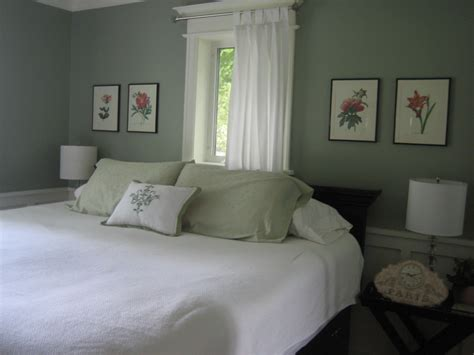 paint color for bedroom choosing paint colors