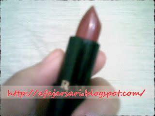 Lipstik Revlon Biasa viya s room revlon lipstik
