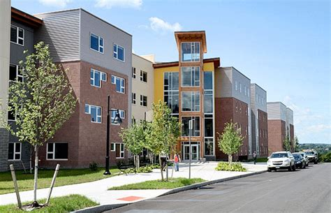 Flk 184 Green jetson green leed gold built with 184 modules