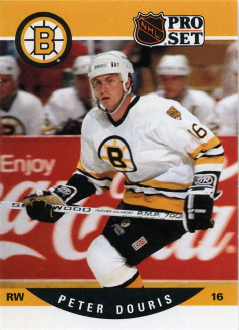 how to make a hockey card pro set 1990 91 hockey card checklist at hockeydb