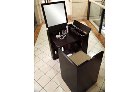 Vanity Box Singapore by Mdp Vanity Box From Finezza Home Lookbox Living