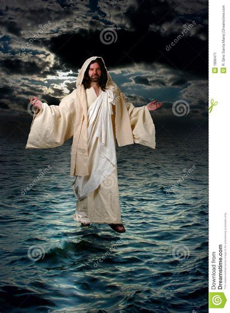 polsterei in der nähe jesus que anda na 225 gua imagem de stock imagem de holy