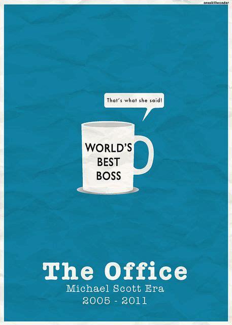 office poster   love   office office wallpaper office tv show office tv