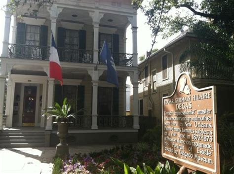 degas house what a great burger picture of degas house new orleans tripadvisor