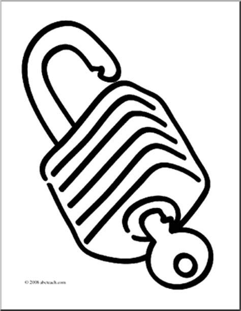 coloring page lock and key best photos of lock coloring page lock and key coloring