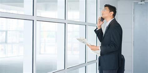 brokers    buyers sellers weary