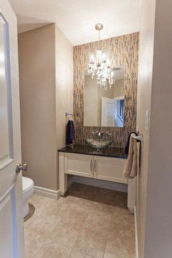 wild bathrooms best 25 rebecca robeson ideas on pinterest parlor room