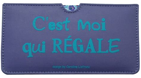 porte ticket restaurant porte tickets restaurant regale violet