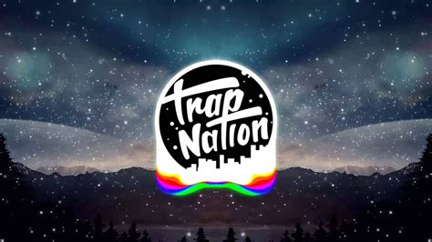 Hoodie Trap Nation By Berkah Merch thefatrat xenogenesis impresspages lt