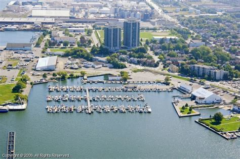 west marine bc harbour west marine dockyard in hamilton ontario canada