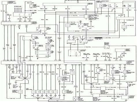1996 sea nymph tx165 tournament pro wiring diagram sea