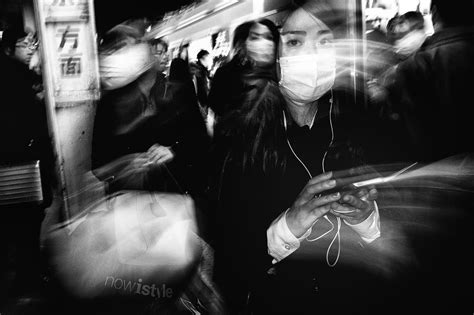 Tatsuo Suzuki With Tatsuo Suzuki Photography In The