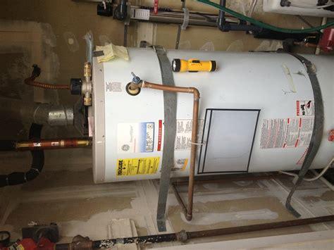 Aplus Plumbing by Plumbing Plus Poway Ca 92064 Angies List