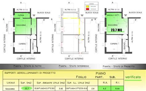 ambienti cucina soggiorno unire cucina e soggiorno pratiche edilizie progetti di