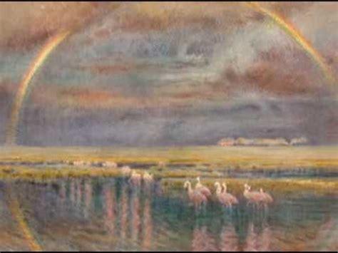 cuadros de pintores argentinos pintores argentinos youtube