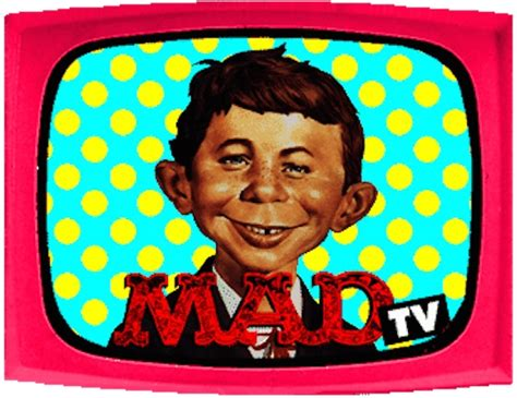 bid mad madtv returns for 20th anniversary special
