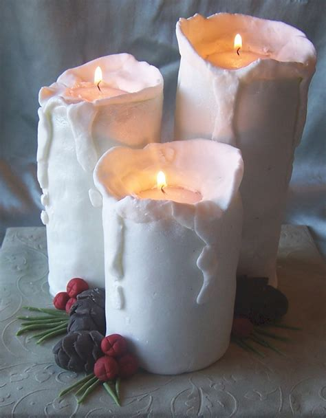 Cake Candle candles cakecentral