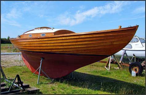 nordic boat plans nordic folkboat wooden boats pinterest boating