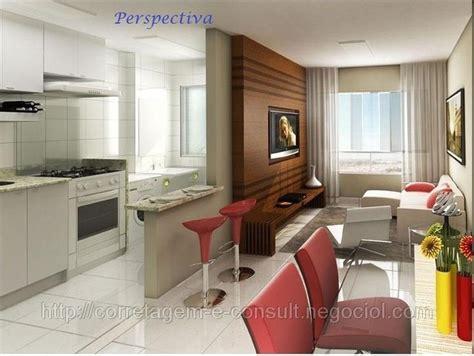 decorados y acabados villa nelly salas de apartamentos m 243 veis e tapete