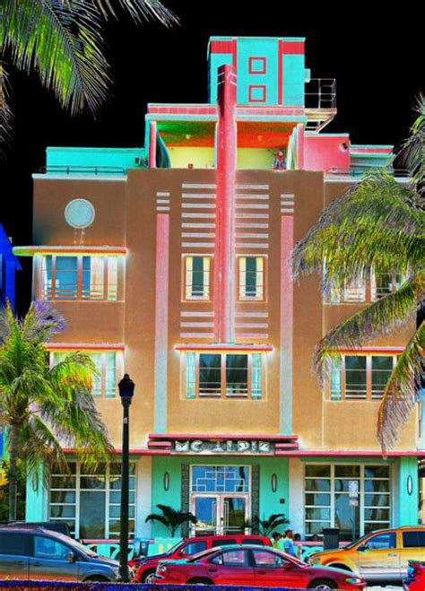 25 best ideas about miami deco on miami architecture miami and