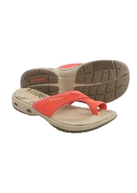 columbia sandals sale columbia columbia sportswear kea vent sandals for