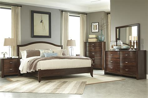 discount bedroom furniture chicago corraya bedroom set marjen of chicago chicago discount