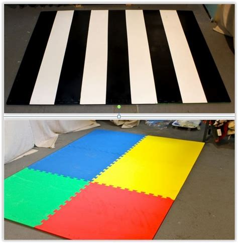 spray painting play 25 best ideas about paint a rug on painting