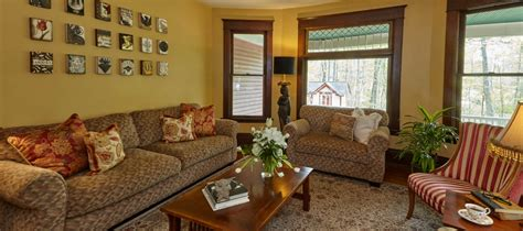 Saugatuck Bed And Breakfast With Pool by Saugatuck Bed And Breakfast Saugatuck Michigan Bed And