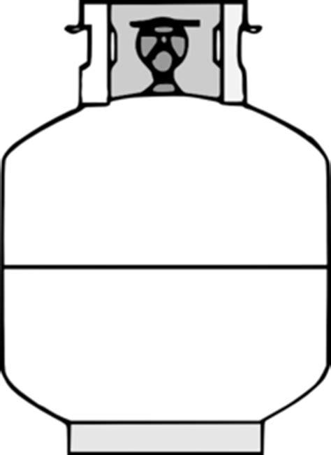 propane tank clip art at clker.com vector clip art