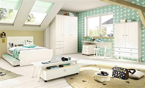 hängesessel fürs zimmer deko idee wohnzimmer eiche bianco