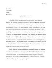 Argumentative Essay On Social Networking by Social Networking Essay Argumentative Essay Is A Big Time Waster Essay On