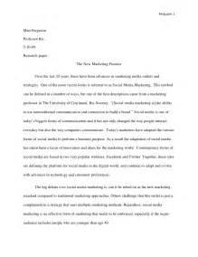 Essay On Social Media by Social Networking Essay Argumentative Essay