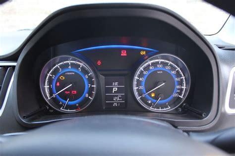 Auto Transmission Cars In Maruti Suzuki Road Test Review Maruti Suzuki Baleno Cvt Conveniently