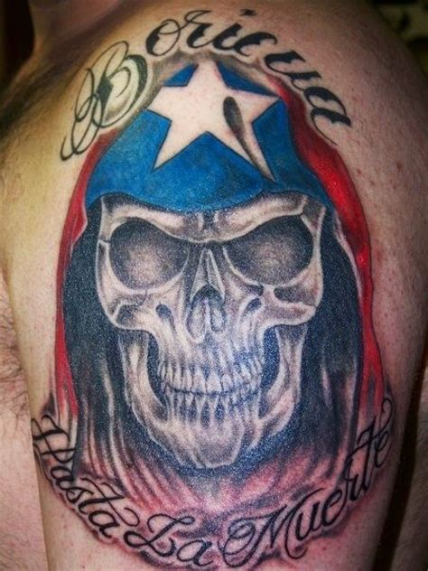 87 best boricua tattoos images 17 best images about tatts on wolves flag