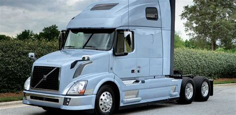 volvo semi truck dealerships vnl 670 volvo trucks trucks φορτηγα