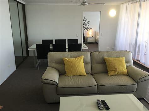 2 bedroom apartment cairns esplanade cairns esplanade luxury 2 bedroom holiday apartments